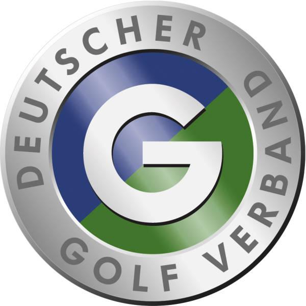Neuer Geschäftsführer bei der Deutschen Golf Sport GmbH