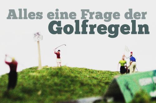 Golfregeln Entfernungsmesser : Golfregeln was ändert sich im golfsport ab golfsportmagazin