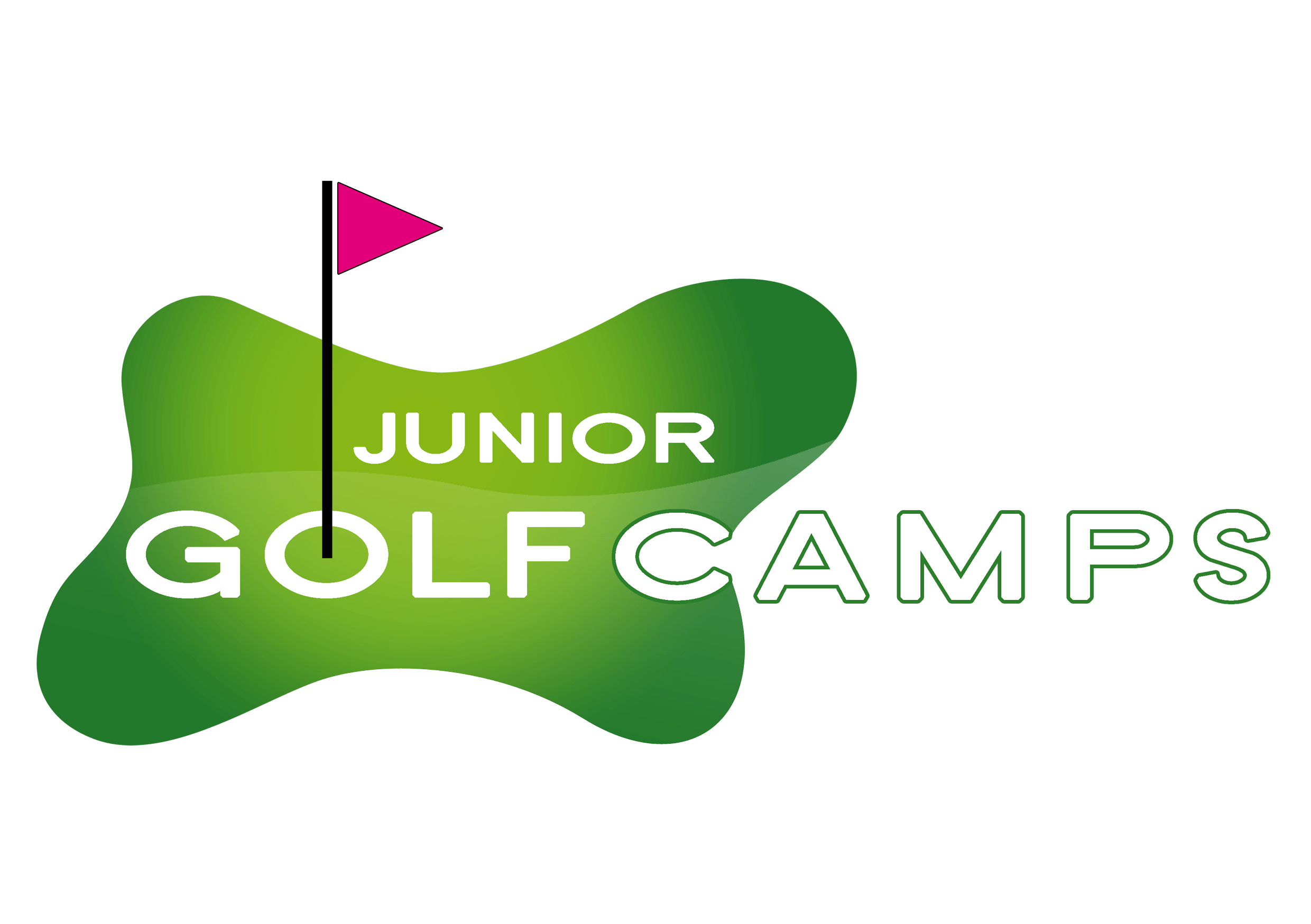 JuniorGolfCamps_Logo
