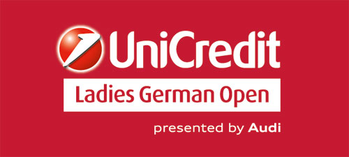 unicreditladiesgermanopen