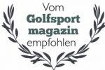 golfsportmagazin-empfehlung