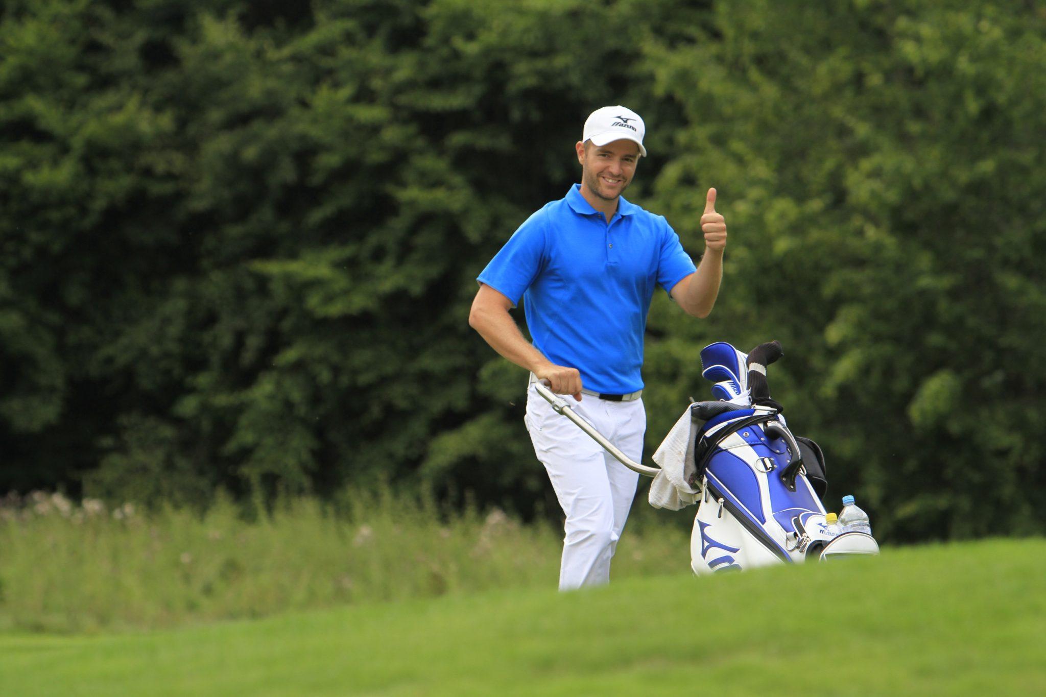 Die besten Golfwitze - Golfer Witze 😂