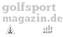 Golfsportmagazin