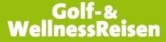 cmt-golf-wellnessreisen