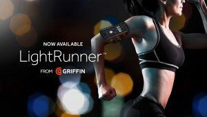 Griffin-PR-LightRunner_01