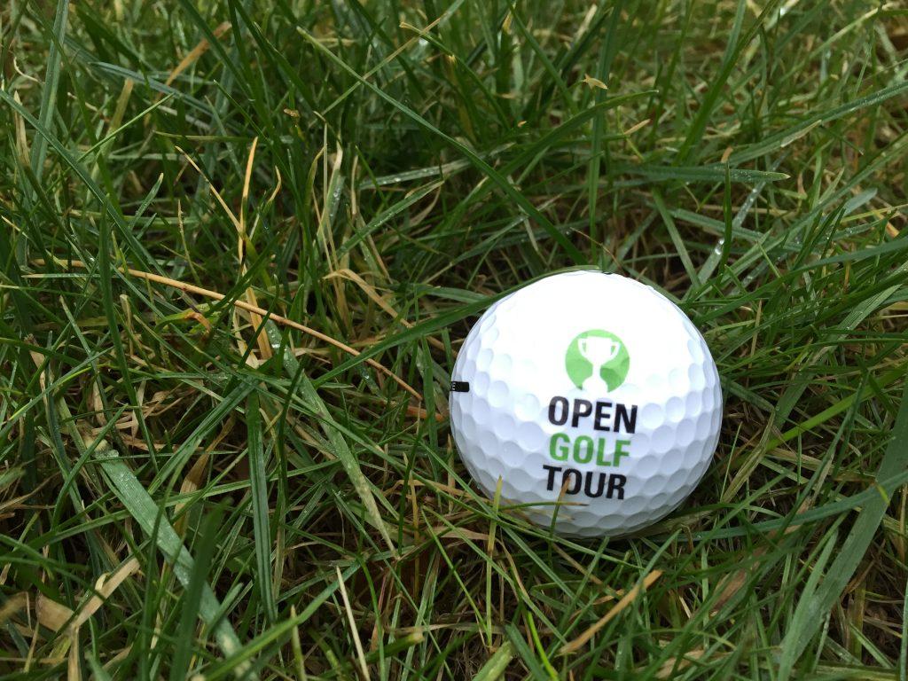 golfball-opengolftour