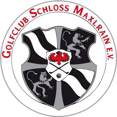 Logo Schloss Maxlrain