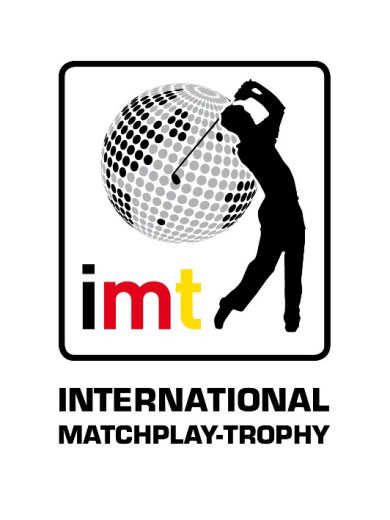 International Matchplay-Trophy