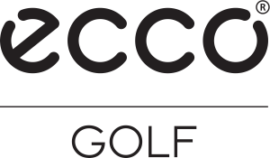 ecco-golf-logo