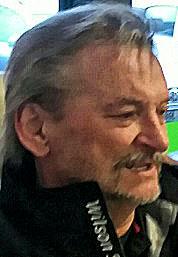 Heinz Schmidbauer