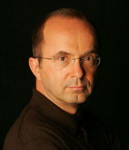 Stefan Quante