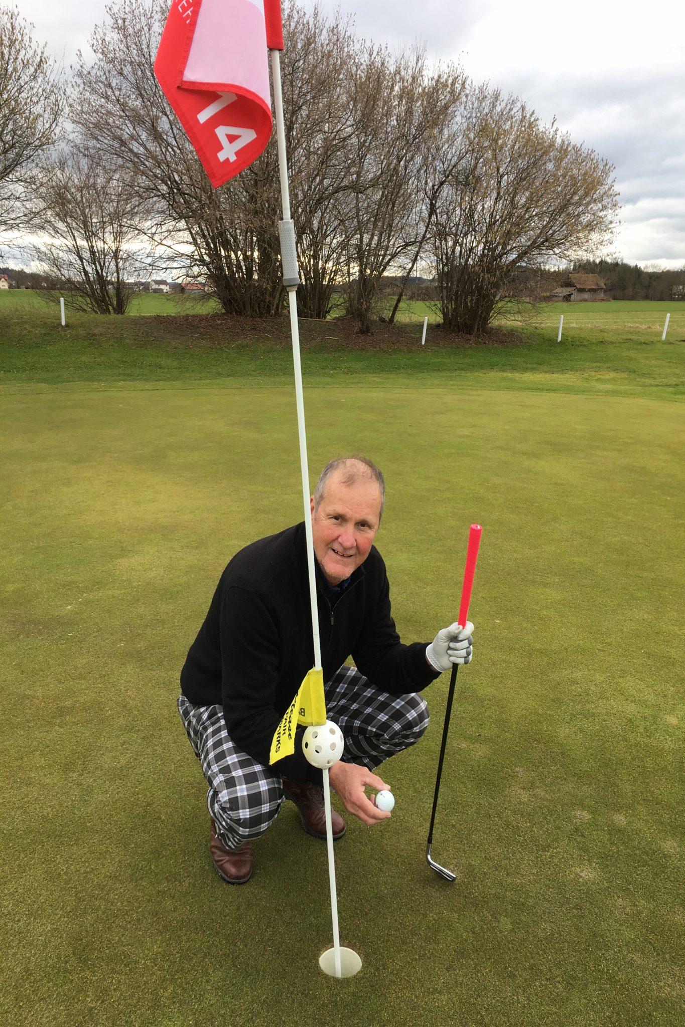 golfbaner kbenhavnsomrdet